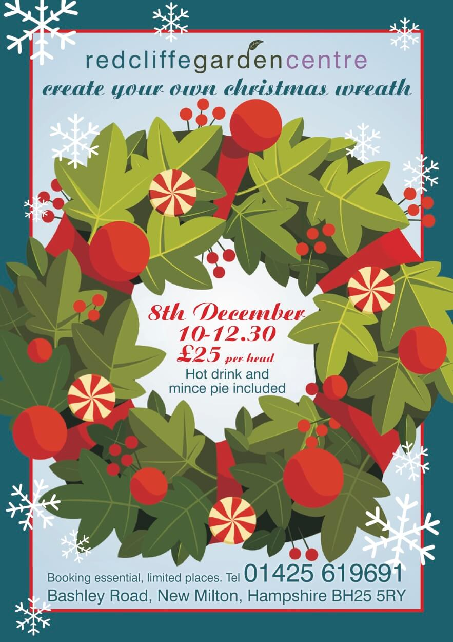 redcliffe-christmas-wreath-leflet