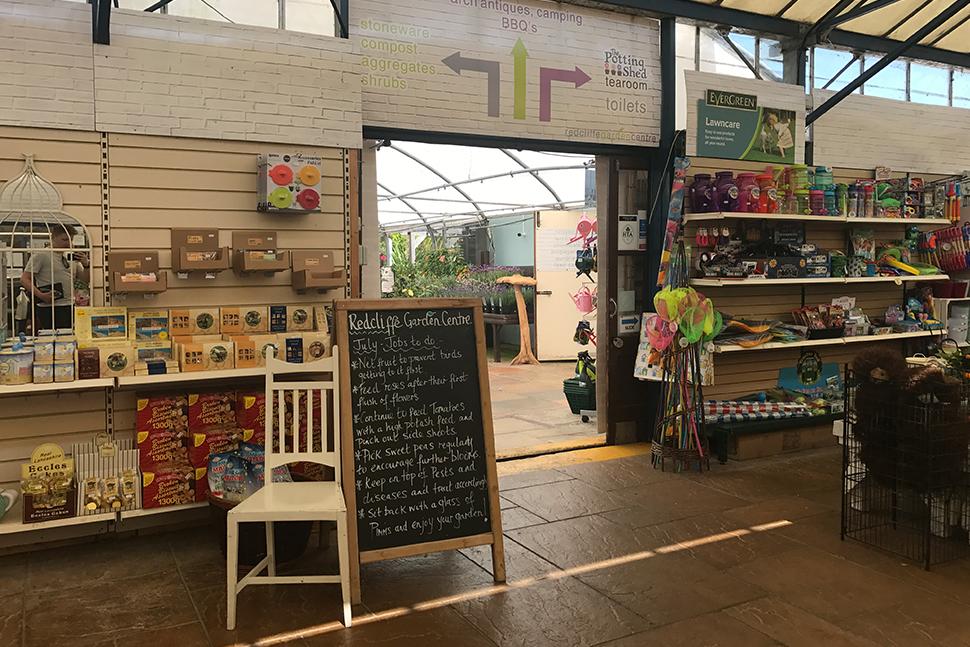 Our-Shop-1