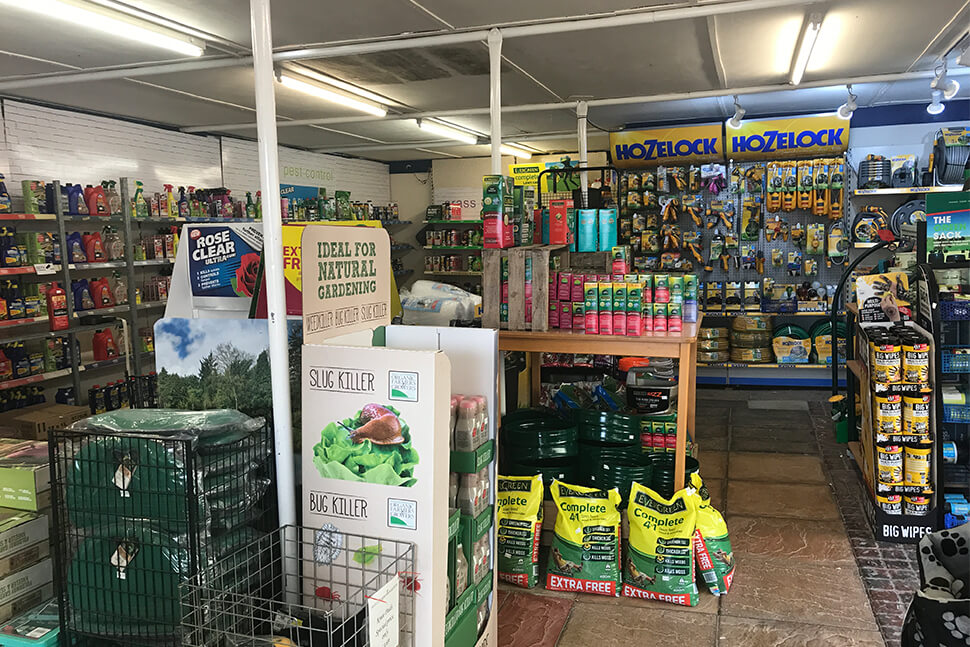 Our-Shop-11