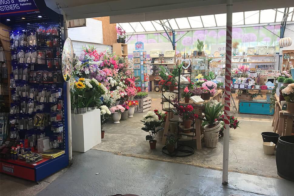 Our-Shop-12