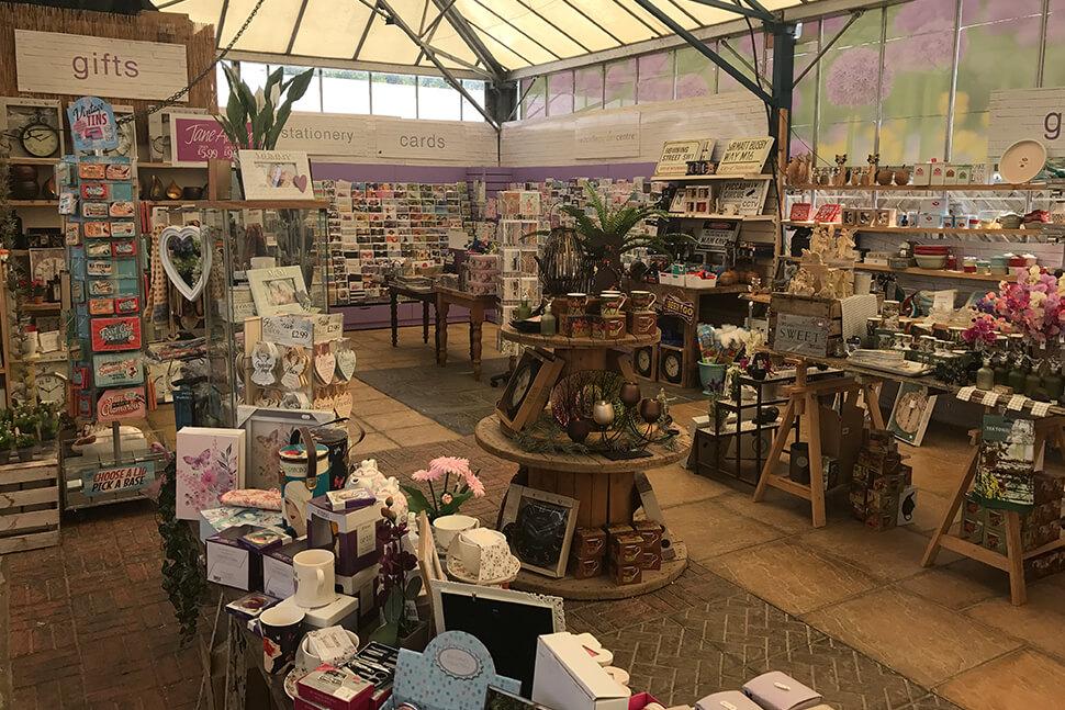 Our-Shop-3