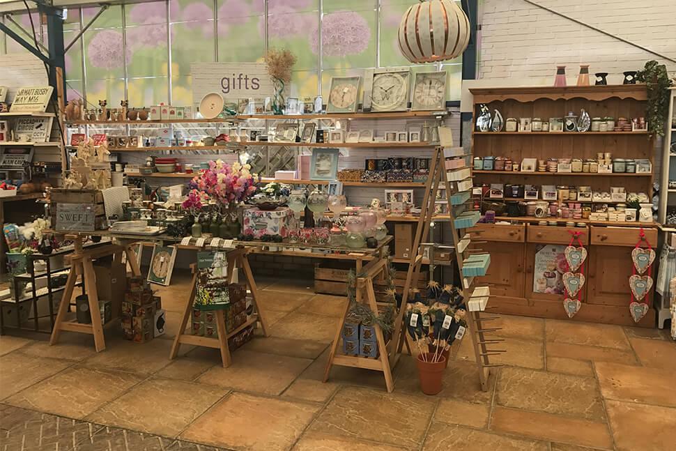 Our-Shop-4