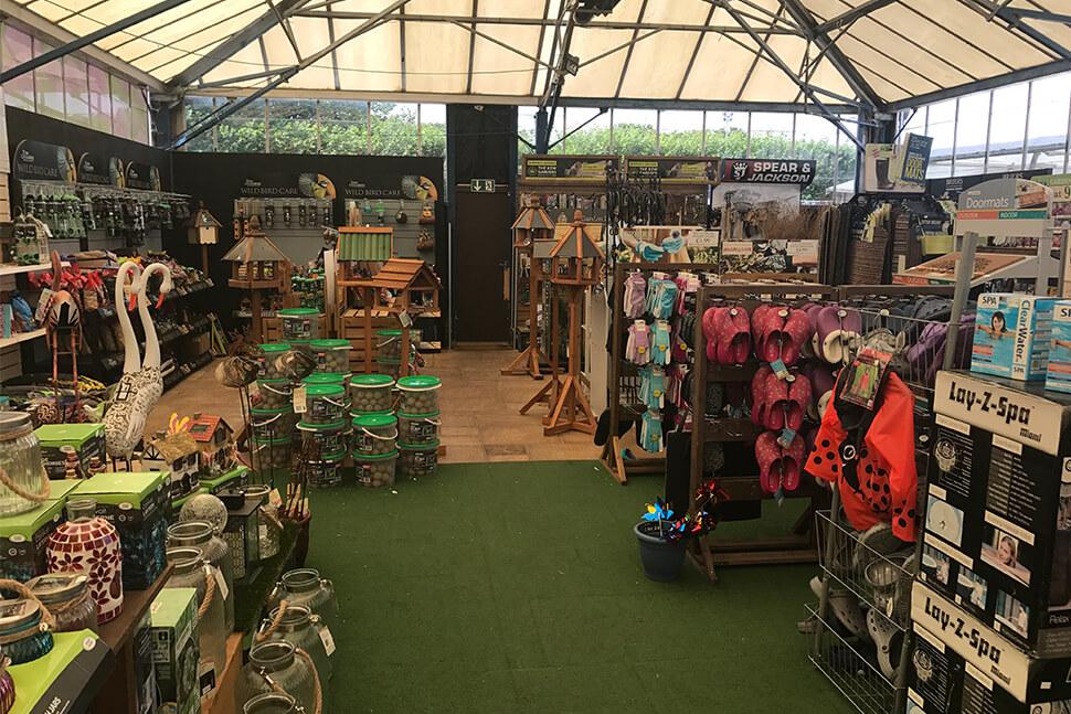 Our-Shop-6