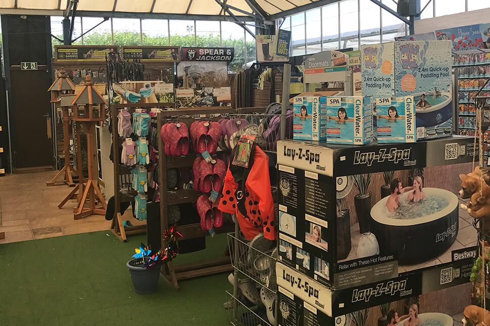 Our-Shop-7