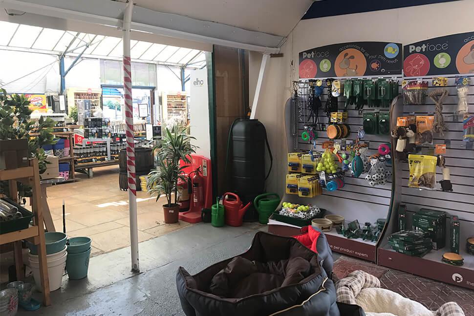 Our-Shop-8