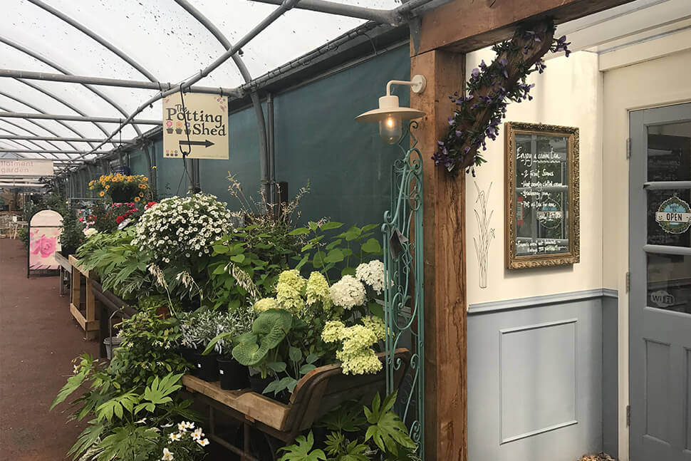 The-Potting-Shed-1